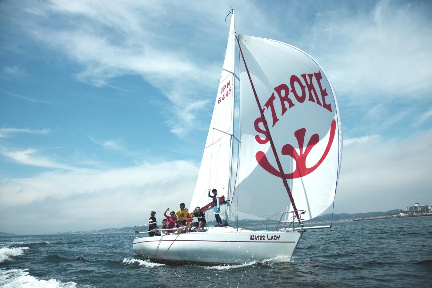 STROKE. x WATER LADY NEW ITEMS!!!!_d0101000_18505835.jpg