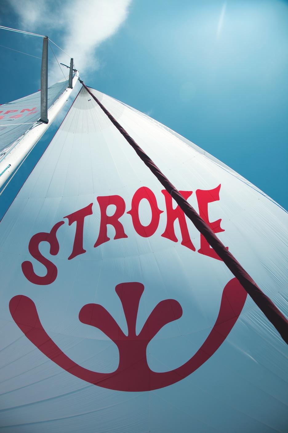 STROKE. x WATER LADY NEW ITEMS!!!!_d0101000_18512699.jpg