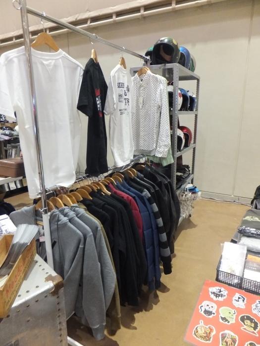 Plug-In Sapporo 2017  vendor_c0226202_19353003.jpg