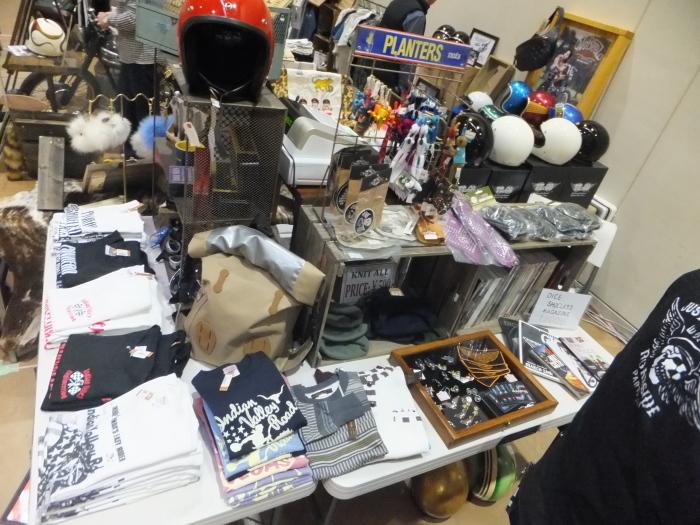 Plug-In Sapporo 2017  vendor_c0226202_19355901.jpg