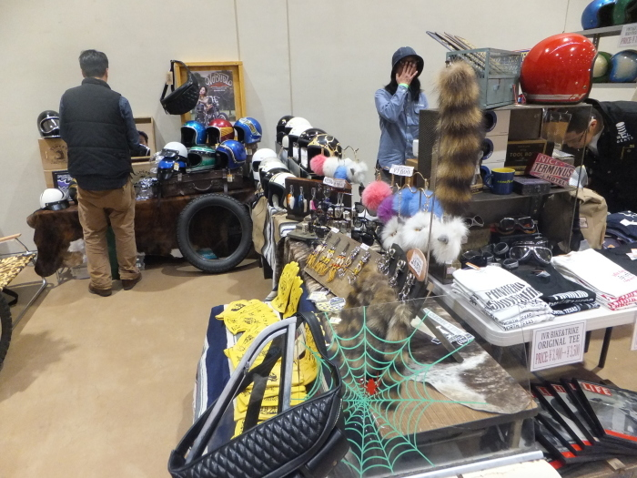 Plug-In Sapporo 2017  vendor_c0226202_19360641.jpg