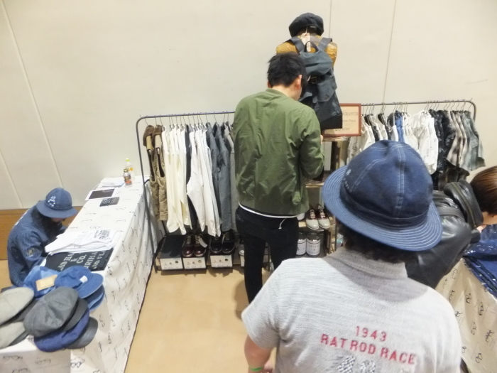 Plug-In Sapporo 2017  vendor_c0226202_19362538.jpg