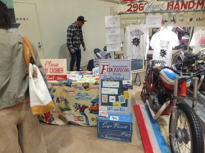 Plug-In Sapporo 2017  vendor_c0226202_19451448.jpg