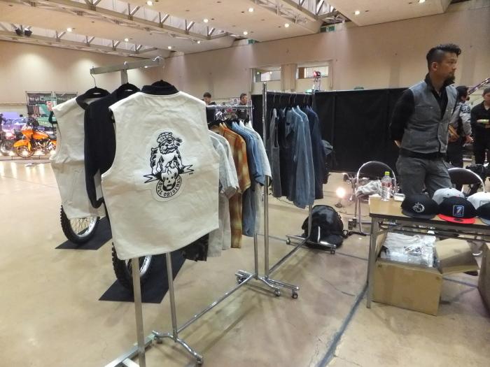 Plug-In Sapporo 2017  vendor_c0226202_19460305.jpg