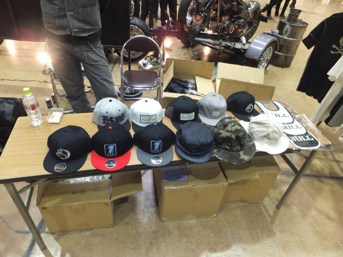 Plug-In Sapporo 2017  vendor_c0226202_19460848.jpg