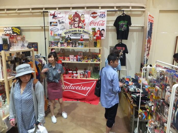 Plug-In Sapporo 2017  vendor_c0226202_19462318.jpg