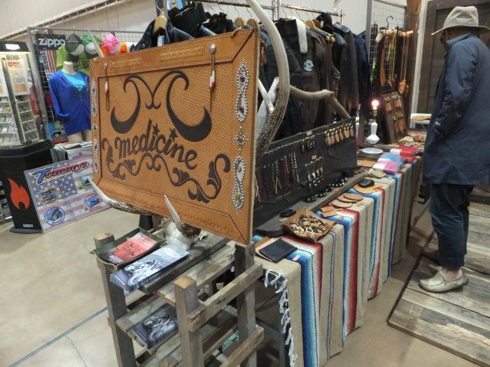 Plug-In Sapporo 2017  vendor_c0226202_19472203.jpg