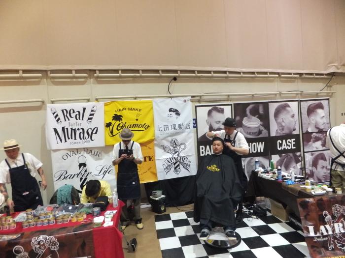 Plug-In Sapporo 2017  vendor_c0226202_19504112.jpg