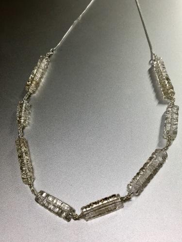 明日から、「brilliant」grain glass jewelry 花田和美 _c0218903_09465343.jpeg