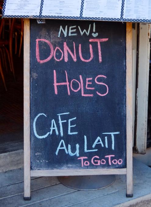 """New! Donut Holes"" 新しい! ドーナツの穴_b0007805_846053.jpg"