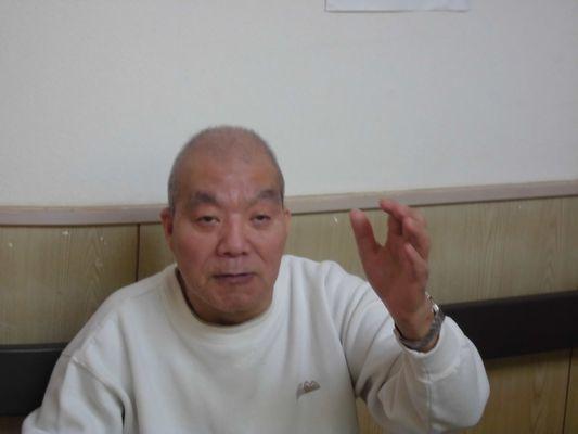 5/9 日中活動_a0154110_15330707.jpg