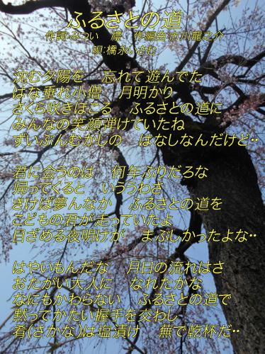 d0095910_10540474.jpg