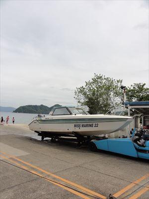 若狭湾釣り_f0034816_8465727.jpg