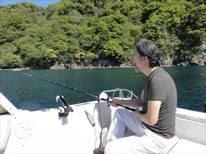 若狭湾釣り_f0034816_8525765.jpg