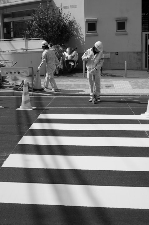 神田川笹塚支流跡をあるく2017-1_b0058021_20432778.jpg