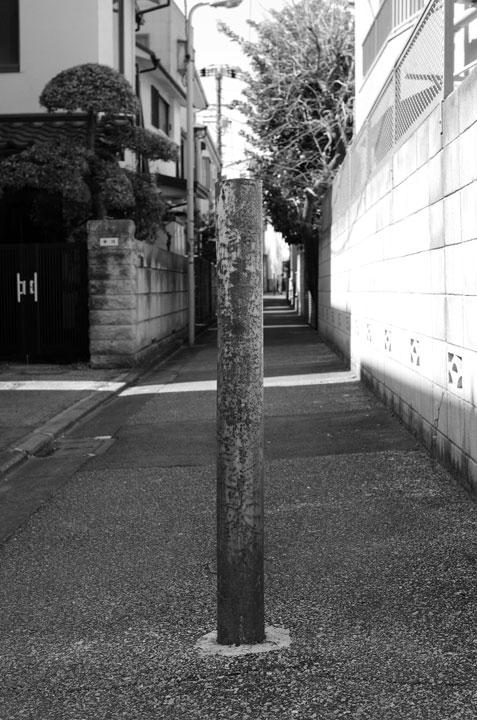 神田川笹塚支流跡をあるく2017-1_b0058021_21104873.jpg