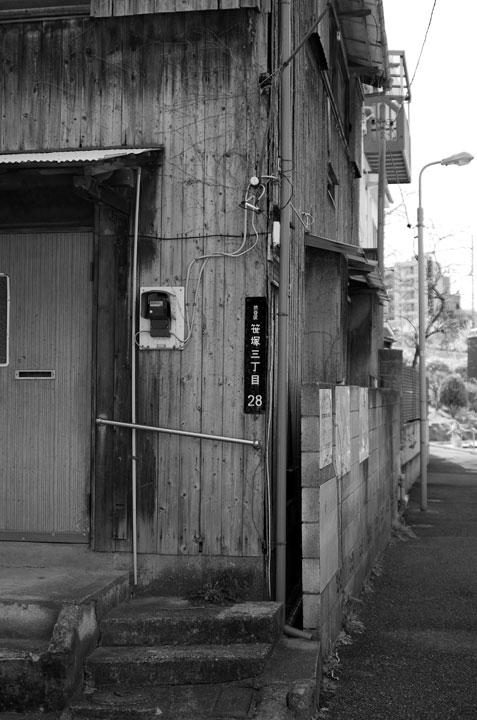 神田川笹塚支流跡をあるく2017-2_b0058021_21482896.jpg