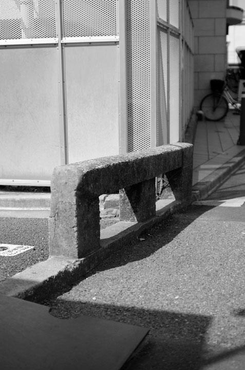 神田川笹塚支流跡をあるく2017-2_b0058021_21482897.jpg