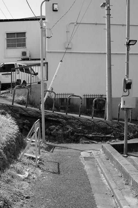 神田川笹塚支流跡をあるく2017-2_b0058021_21483075.jpg