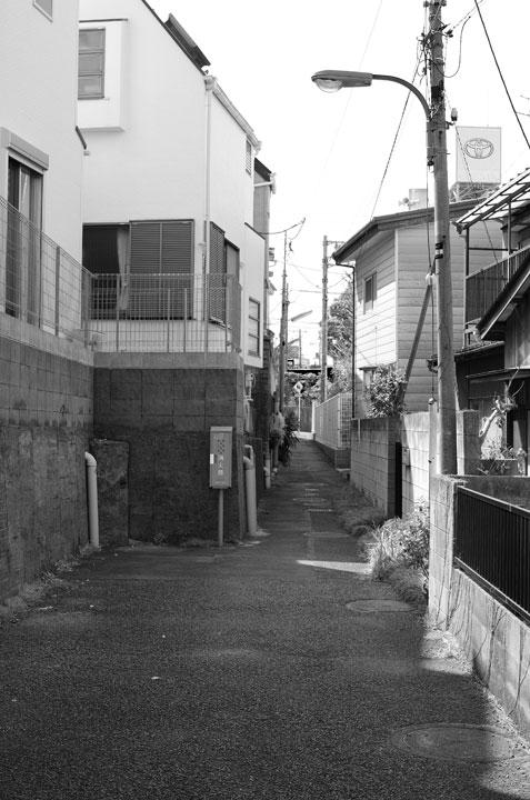 神田川笹塚支流跡をあるく2017-2_b0058021_21483757.jpg