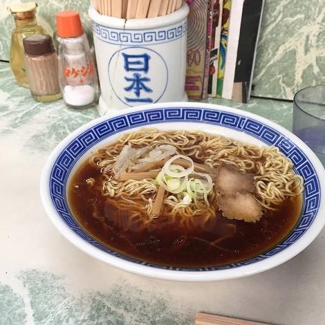 神田川笹塚支流跡をあるく2017-1_b0058021_2164734.jpg