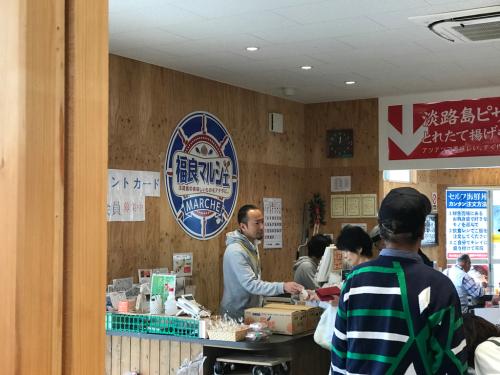 大阪市福島区のやきとり六源です!_d0199623_01051322.jpg