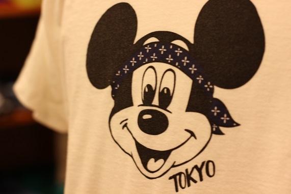 新規取り扱いブランド「Tony taizsun」ご紹介_f0191324_07523716.jpg