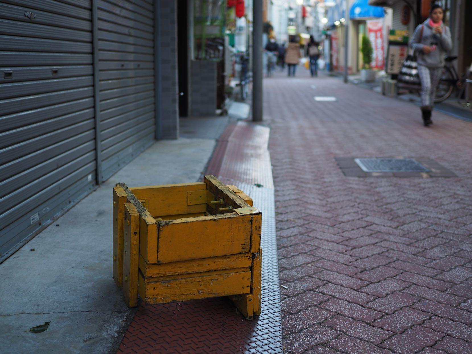 高円寺駅周辺6_b0360240_20482729.jpg