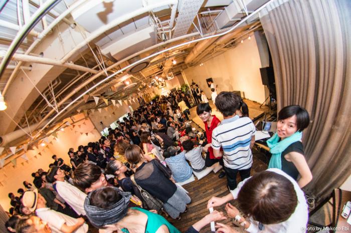 KAZ TAP STUDIO 「軌跡と奇跡ーKISEKIー 9th Anniversary Event」で一緒にステージに立とう!!_f0137346_15543767.jpg