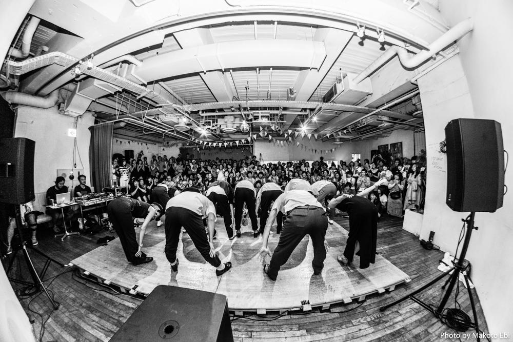 KAZ TAP STUDIO 「軌跡と奇跡ーKISEKIー 9th Anniversary Event」で一緒にステージに立とう!!_f0137346_15544413.jpg