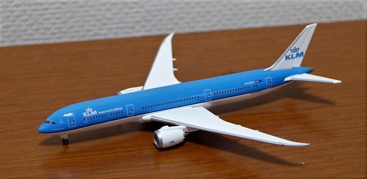 エアラインモデル(旅客機) お取り扱いをしています。_a0149148_14092995.jpg