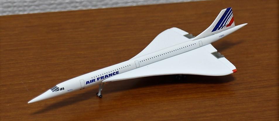 エアラインモデル(旅客機) お取り扱いをしています。_a0149148_14100209.jpg