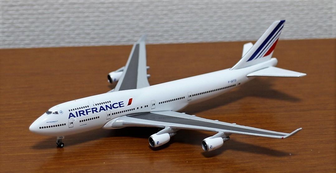 エアラインモデル(旅客機) お取り扱いをしています。_a0149148_14102421.jpg