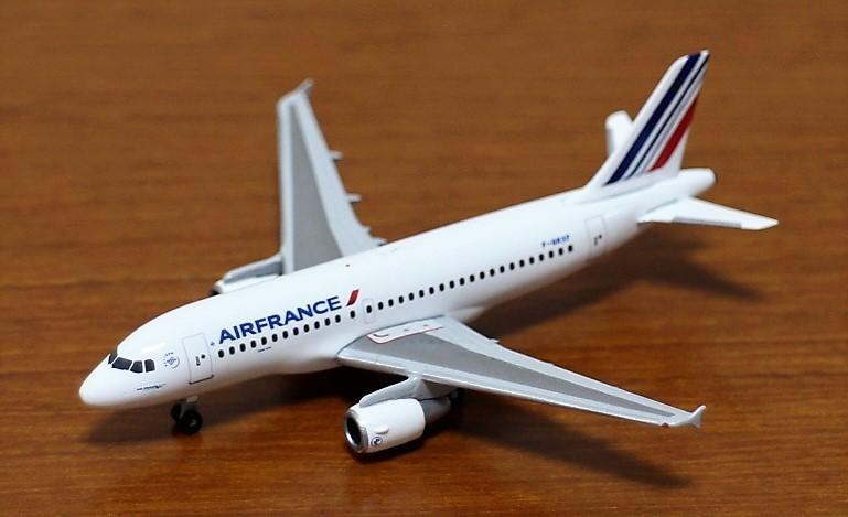エアラインモデル(旅客機) お取り扱いをしています。_a0149148_14105893.jpg