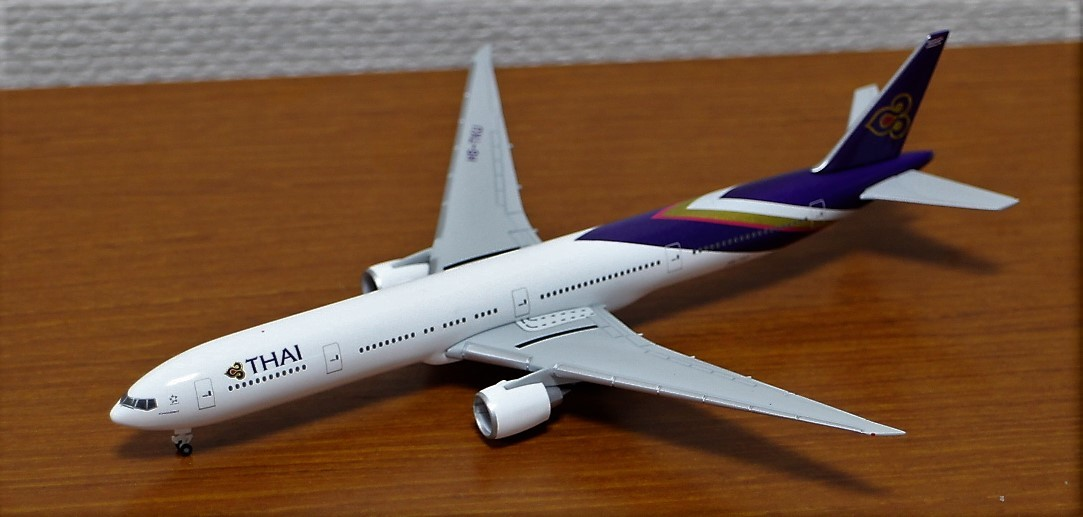 エアラインモデル(旅客機) お取り扱いをしています。_a0149148_14112103.jpg