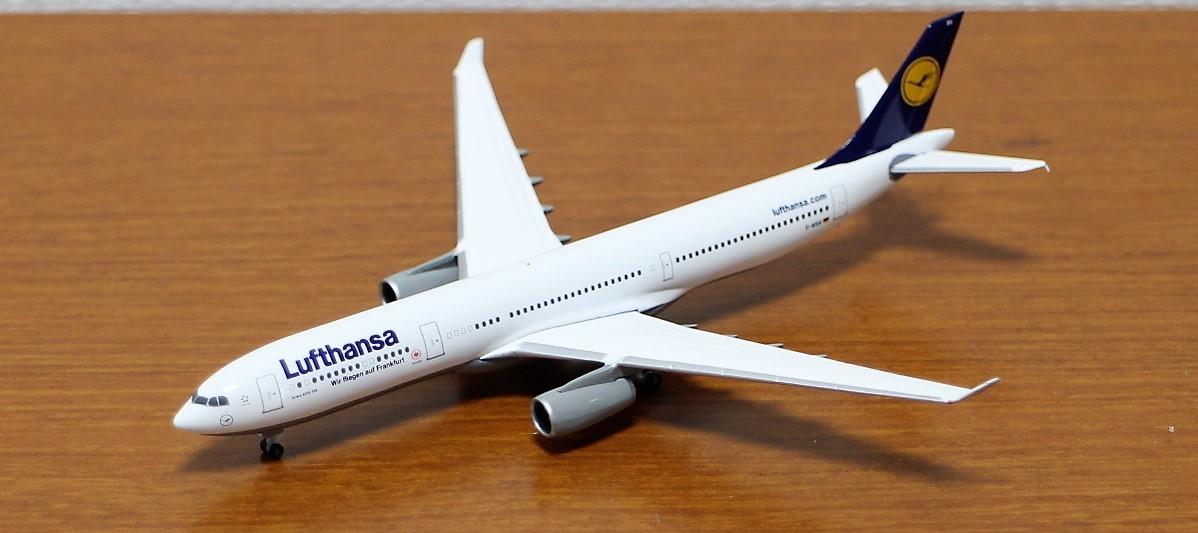 エアラインモデル(旅客機) お取り扱いをしています。_a0149148_14120107.jpg