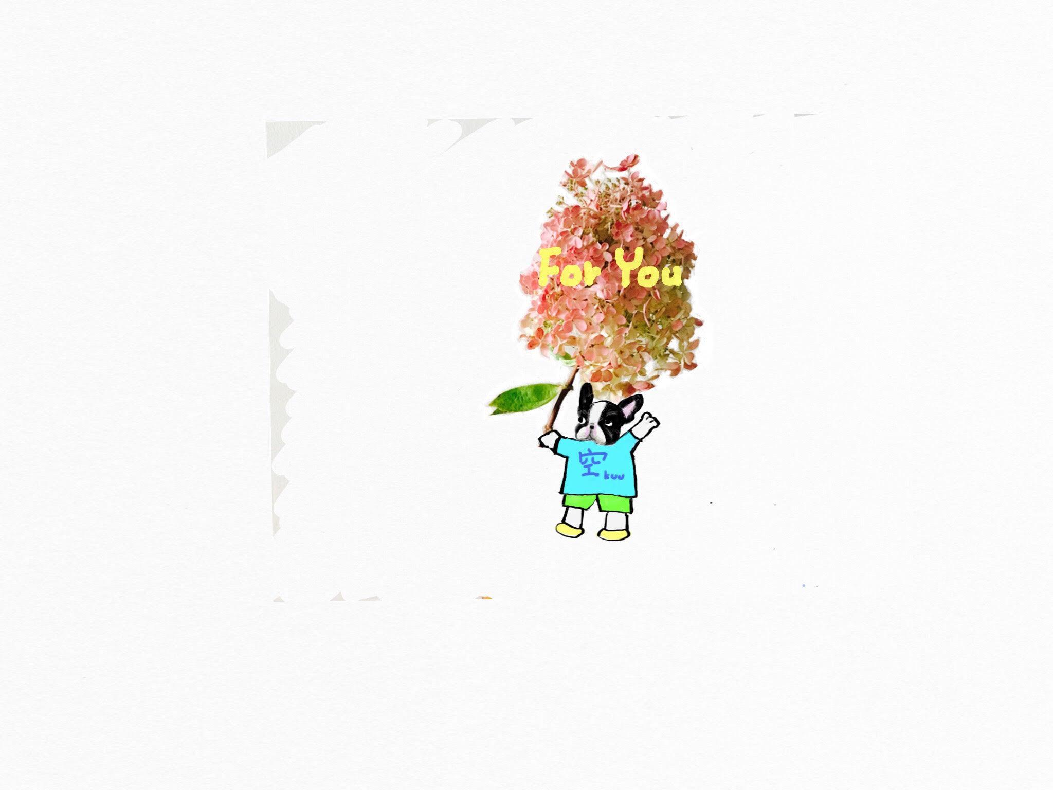 b0307951_23130628.jpg