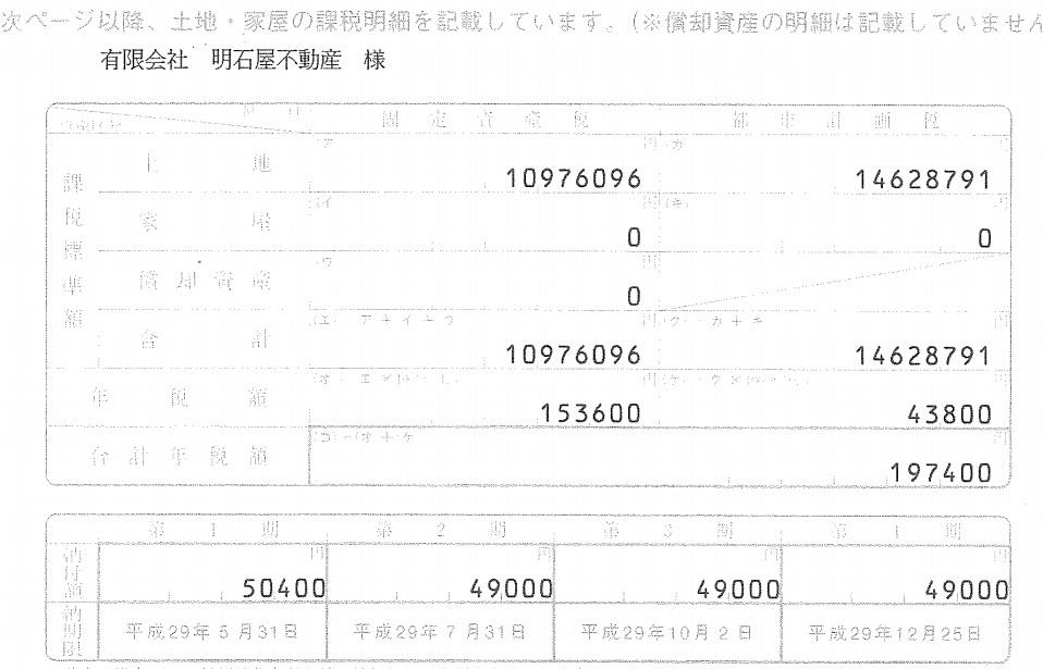 SOLDOUT 明治40年築の姫路の古民家_f0115152_10232811.jpg