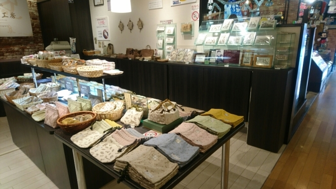 金森倉庫のシングラース、イカスミいか姫販売開始!_b0106766_14192234.jpg