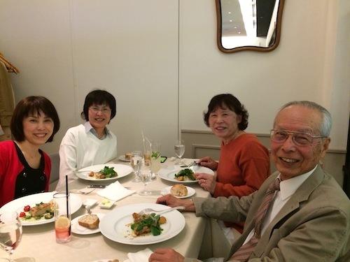 食事会_f0324766_14515187.jpg