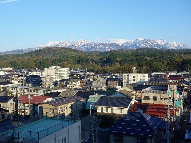 新潟県糸魚川市】を散策!原石が...