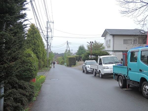 小淵沢の土地より 2_a0211886_22132186.jpg