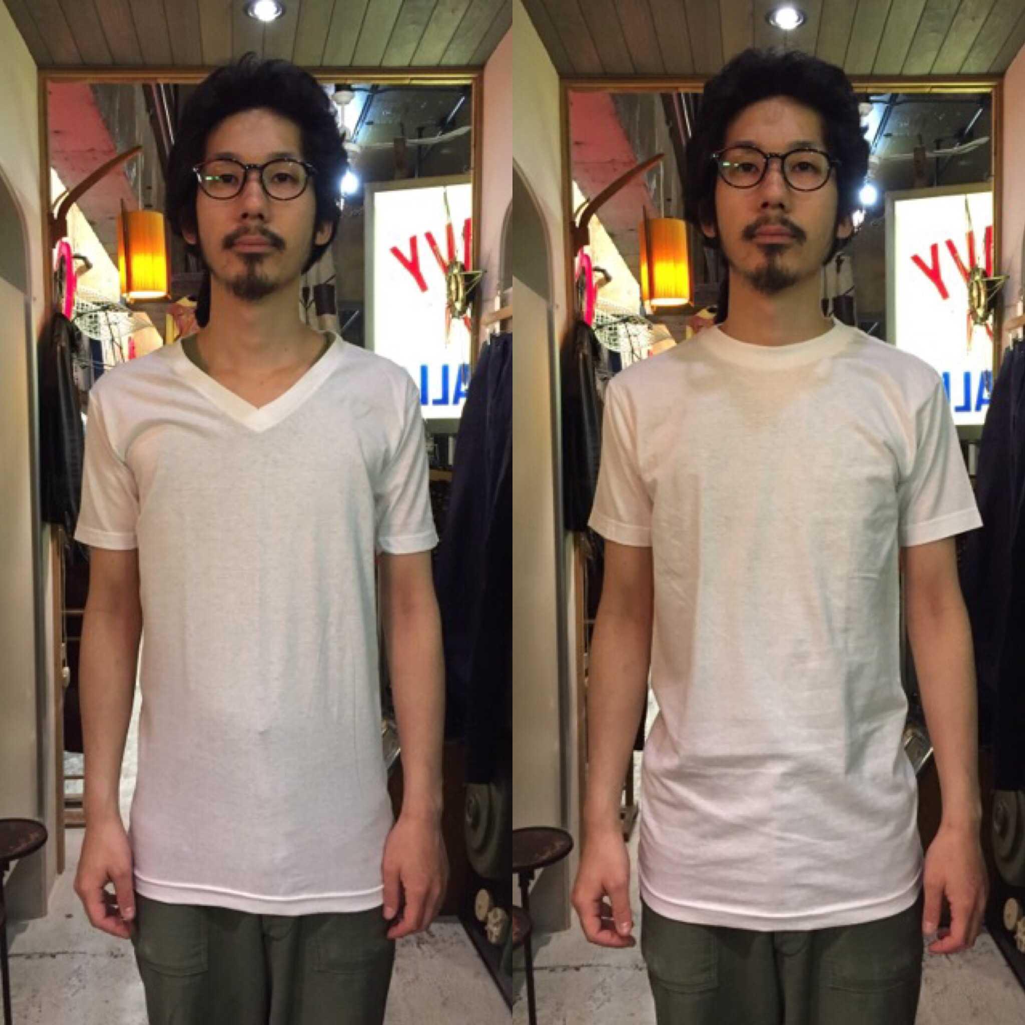 「これがなくては夏越せません!」(大阪アメ村店)_c0078587_23322430.jpg