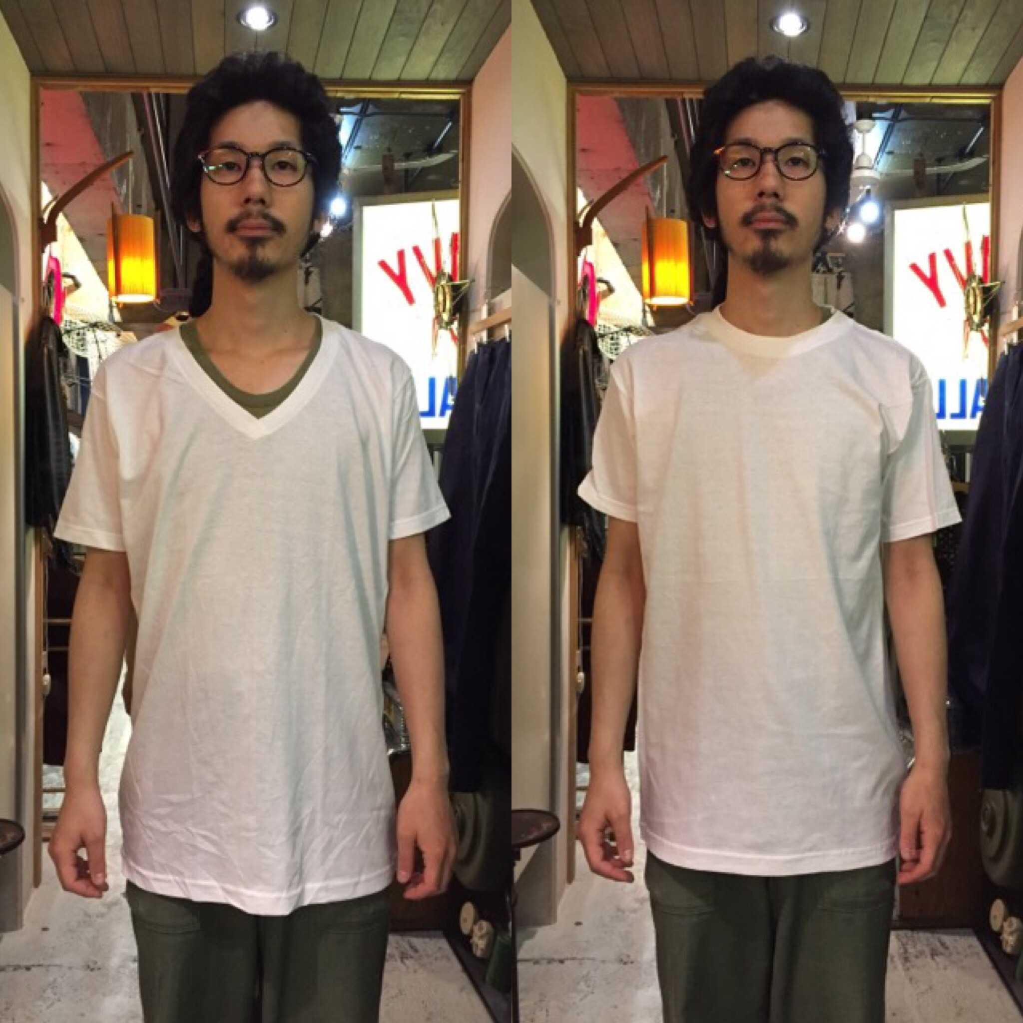 「これがなくては夏越せません!」(大阪アメ村店)_c0078587_2332316.jpg