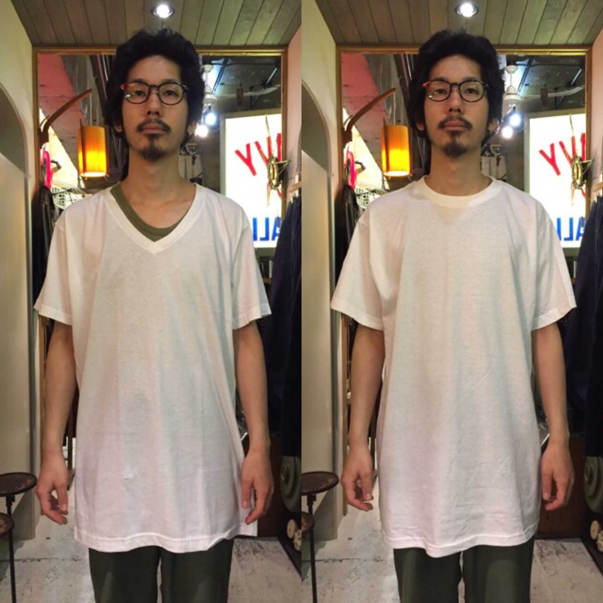 「これがなくては夏越せません!」(大阪アメ村店)_c0078587_23324121.jpg