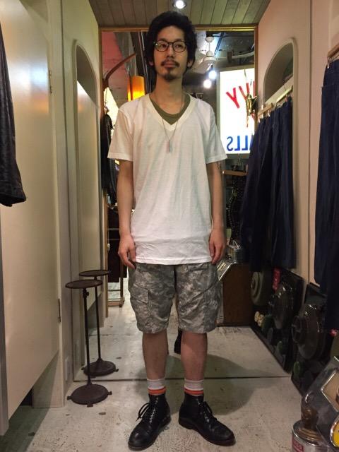 「これがなくては夏越せません!」(大阪アメ村店)_c0078587_23331768.jpg