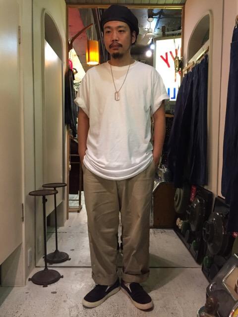 「これがなくては夏越せません!」(大阪アメ村店)_c0078587_23333881.jpg
