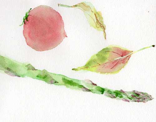 新緑の季節 18_d0115092_1993360.jpg