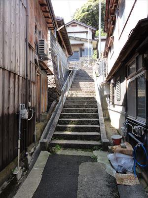 伊根舟屋 散歩_f0034816_921778.jpg