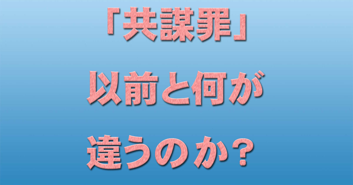 c0241022_18032436.jpg